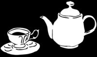 cafeイラスト2
